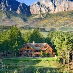 7 Top Accommodation Venues in Somerset West