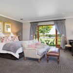 5 Accommodation Options When Visiting Centurion