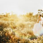 Find Your Perfect Wedding Venue in Pietermaritzburg