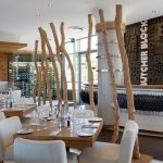 Five Recommended Restaurants in Umhlanga