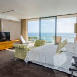 4 Best Places to Stay in Bantry Bay