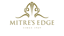 Mitre's Edge Wine Estate