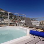 Where to Stay When Visiting Sea Point