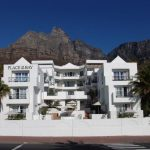 5 Recommended Camps Bay Accommodation Venues