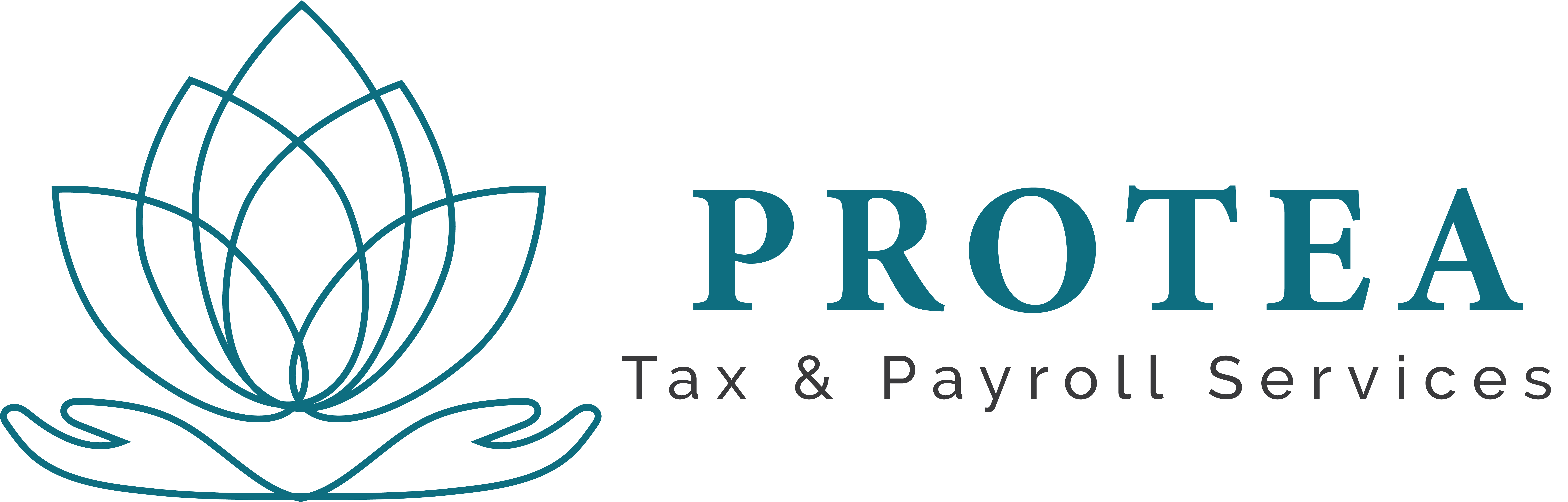 Protea Tax and Payroll Services