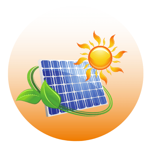 OTG Solar Energy Group
