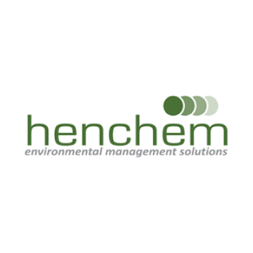 HENCHEM Environmental Management Solutions